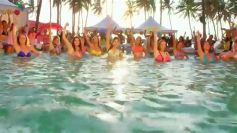 full hd video pani wala dance sunny leone paani wala dance full screen hd 1080 youtube