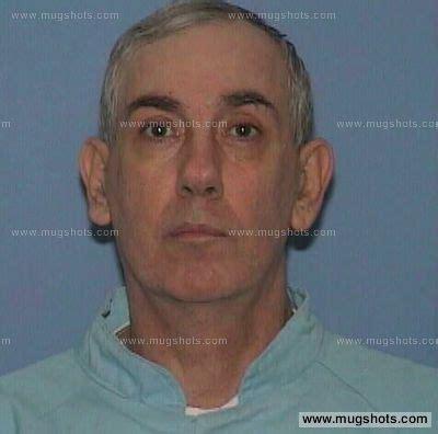 Sangamon County Arrest Records Edward Crowe Mugshot Edward Crowe Arrest Sangamon County Il