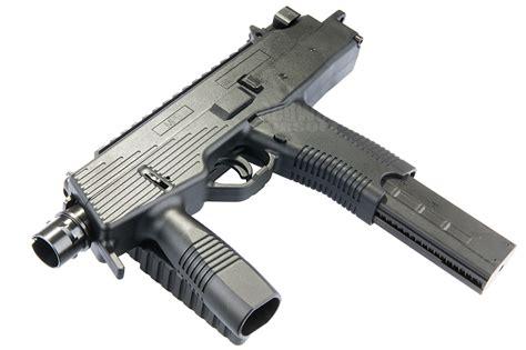 Airsoft Gun Buatan Taiwan ksc np9 smg black taiwan version buy airsoft gbb rifles smgs from redwolf airsoft