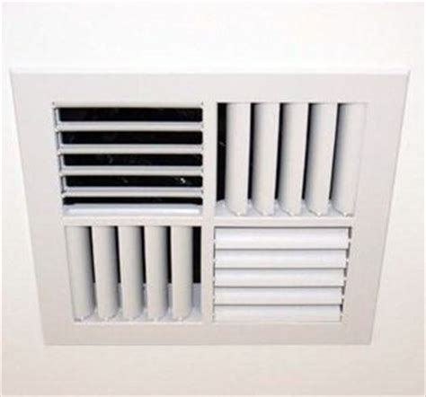 air conditioning diffusers bing images