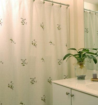 Cool Shower Curtains by Cool Shower Curtain Ideas Slideshow
