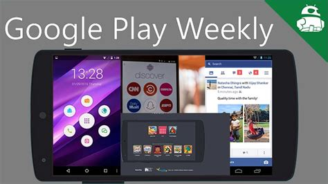 android weekly android weekly free weekly android development newsletter autos post