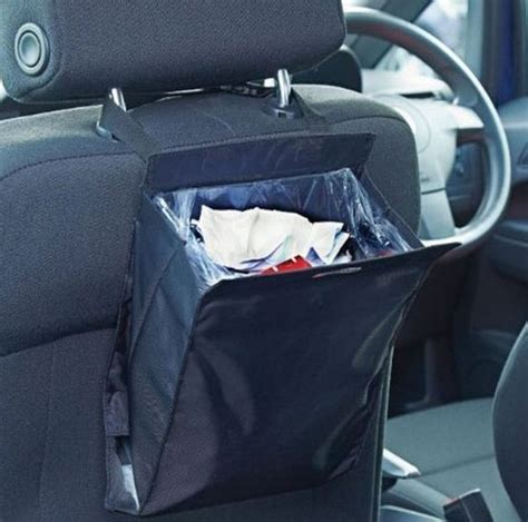 Housing Warming Gifts green gifts best eco friendly car accessories ecofriend