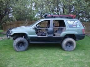 Jeep Zj Half Doors Jeep Xj Half Doors
