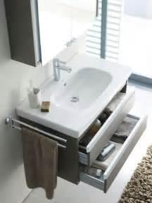 Custom Vanity Drawers Choosing A Bathroom Vanity Hgtv