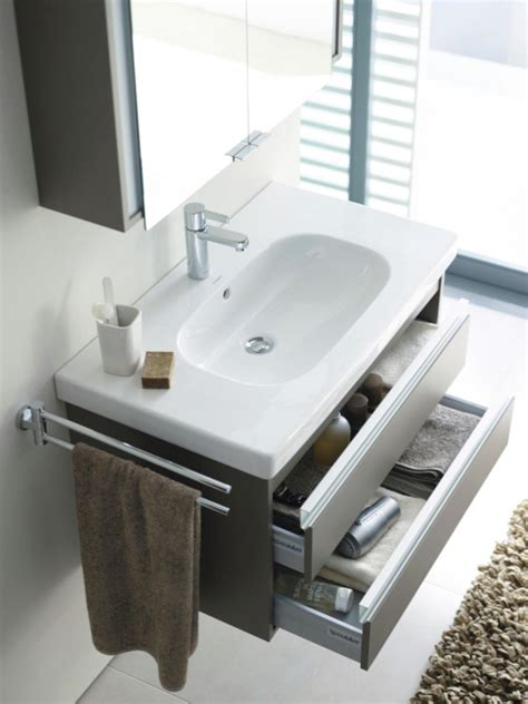 Choosing a bathroom vanity hgtv