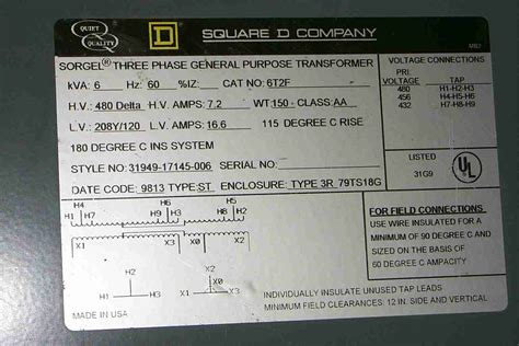 480 volt single phase transformer wiring diagram 480 get