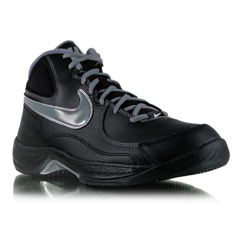 nike the overplay vii black basketball shoes nike the overplay vii basketball shoes 50
