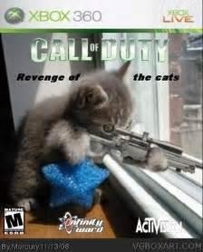 mp3s call of duty waw black cats nuevo call of duty el proximo a 241 o taringa