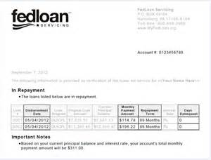 Loan Auditor Cover Letter by Loan Auditor Cover Letter