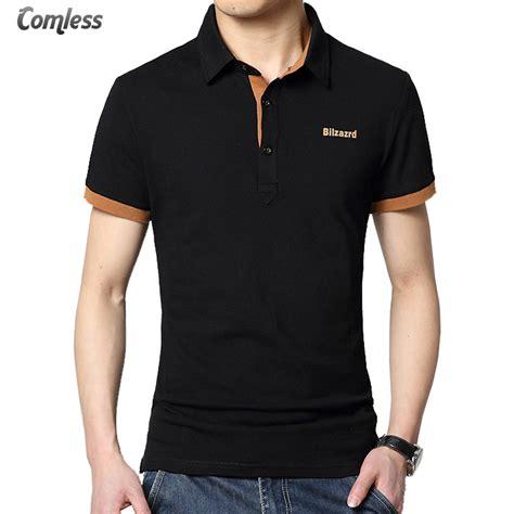 Polo Shirt Garuda 4 new summer mens fashion sportwear sleeve polo shirt design neck print high quality