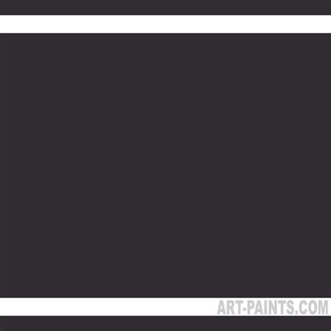 carbon color black carbon artists acrylic paints 03 black carbon
