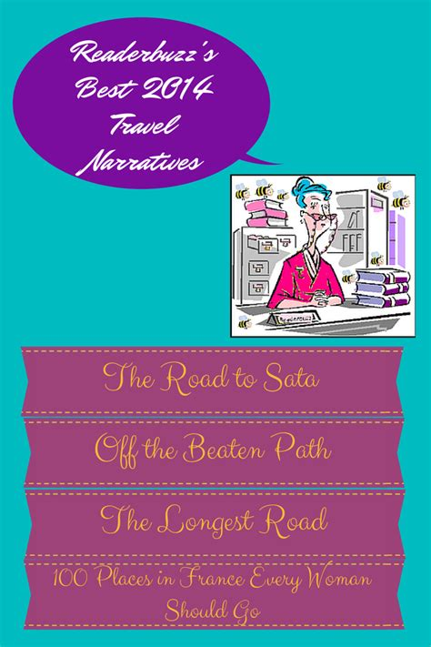 beste ereader 2014 readerbuzz best books of 2014 with a giveaway