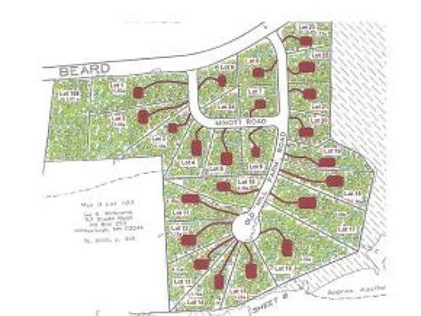 Hillsborough County Records Request Beard Rd Hillsborough Nh 03244 Realtor 174