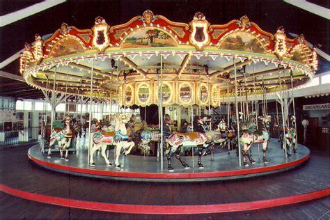 amusement park ride roof american ta 237 no