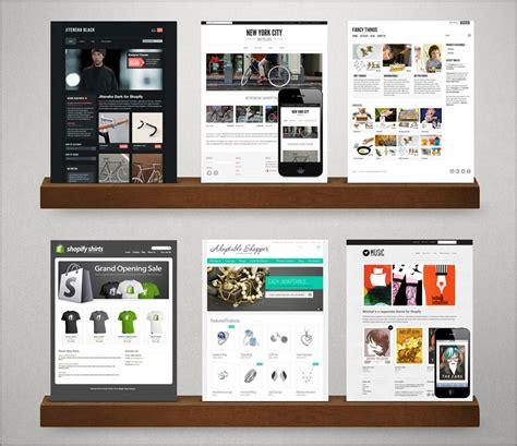 java themes store java web start how to start an online website