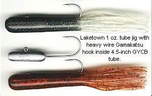 pt boat torpedo tube diameter one ton torpedo tubing