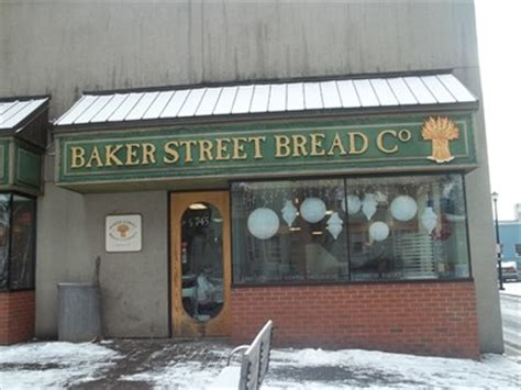 baker bakery rochester ny independent bakeries