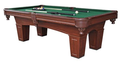 how to sell a pool table sell your pool table for the most at we buy pinball