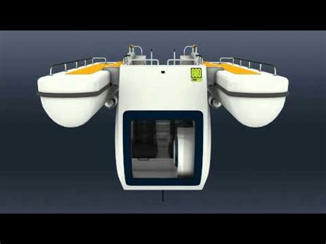 yani glass bottom boat forget scuba diving get an ego compact semi submarine