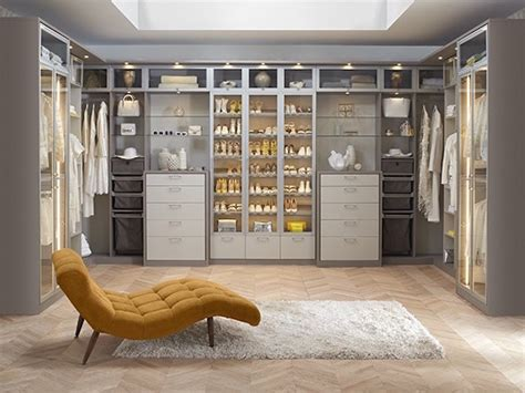 Average Cost Of California Closets california closets franchise costs examined on top