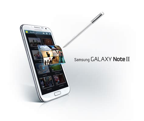samsung galaxy note  review specs price