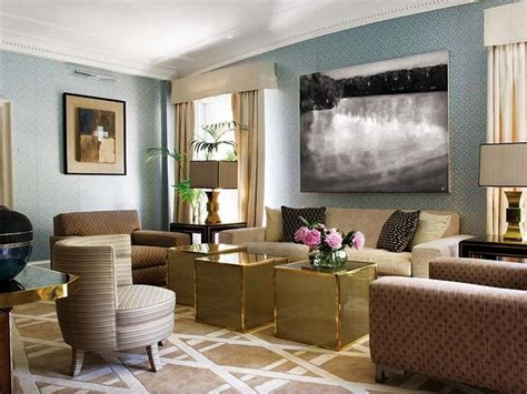 How To Decorate Your Livingroom by How To How To Decorate Your Living Room How To Decorate