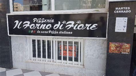 häuser mieten teneriffa teneriffa unternehmen zu verkaufen immobilienmakler