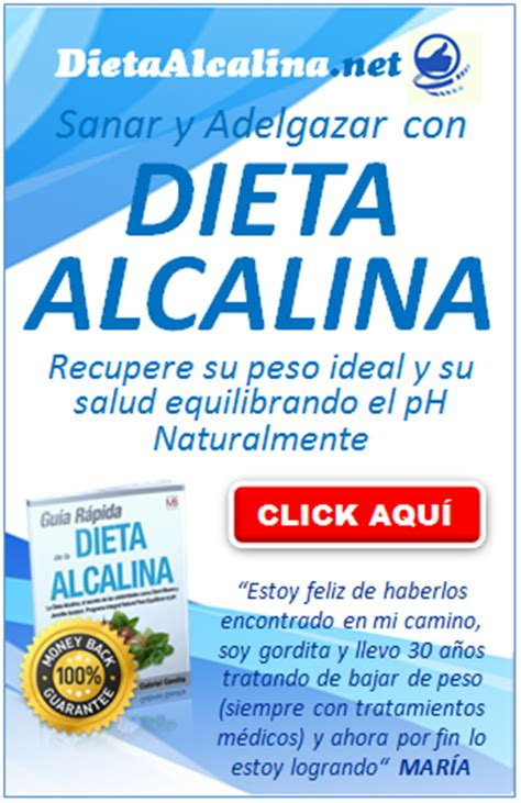 lista de alimentos alcalinos  sus beneficios dietaalcalinanet dieta alcalina pinterest