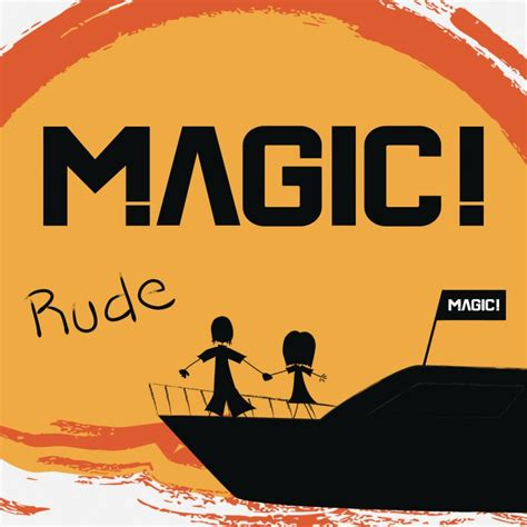testo magic rude magic rude testo musixmatch