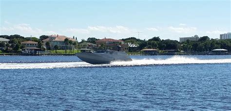 florida boat show halifax military boats halifax harbor marina the hull truth