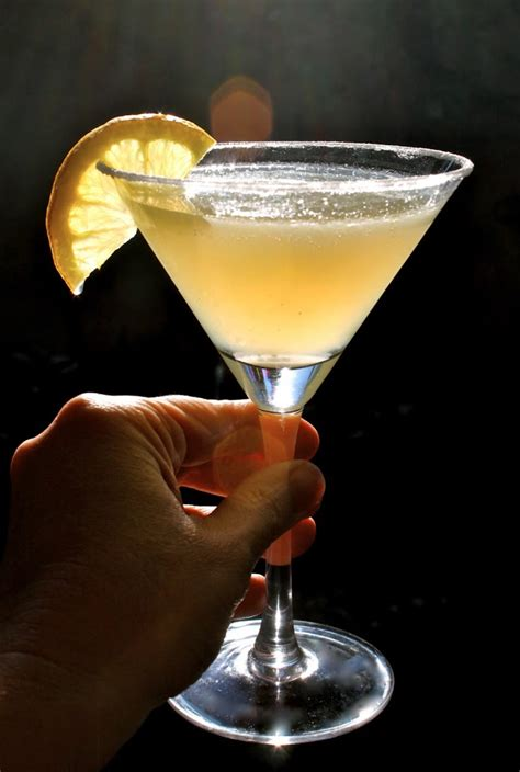 lemon drop martinis the best lemon drop martini you ll ever have