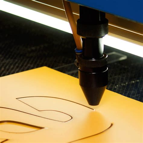laser que corta corte l 225 ser dimensiones unicas