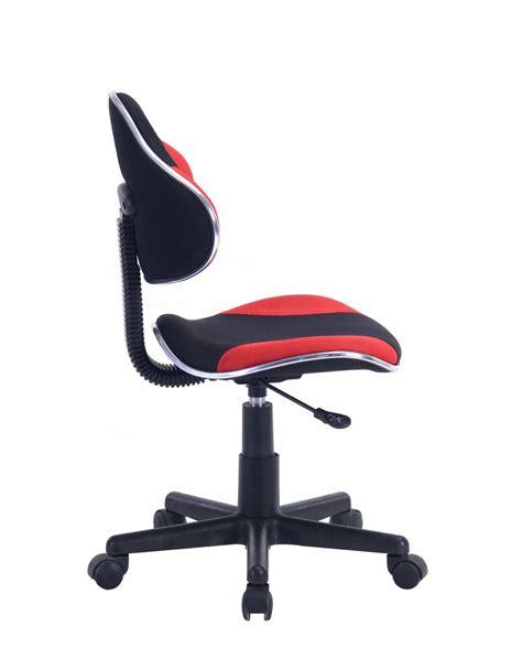 chaise de bureau enfant pas cher bureau enfant pas cher bureau enfant vera pas cher