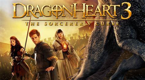 film thor subtitrat in romana dragonheart 3 the sorcerer s curse 2015