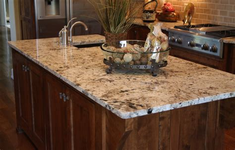 Cost Of Kitchen Countertops How Much Do Different Countertops Cost Countertop Guides