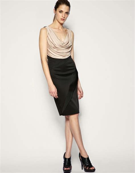 what to wear for office american office wear dress for xcitefun net