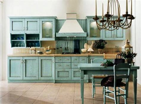 western kitchen designs western kitchen designs kitchen design ideas western