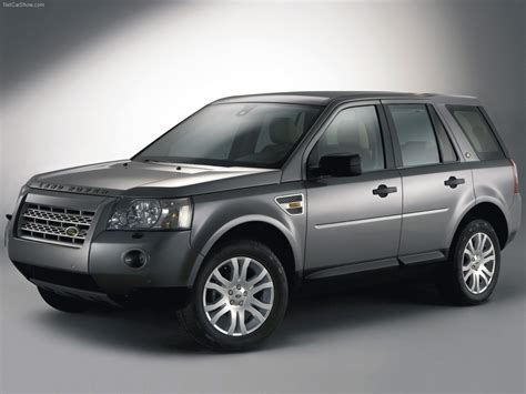land rover 2007 freelander land rover wallpapers download free 2007 land rover