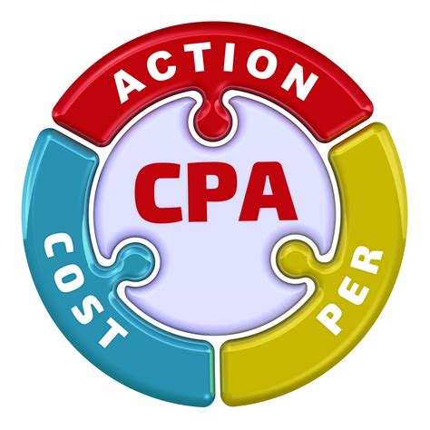 What S Better For Getting A A Cpa Or Mba by What Is Cpa Affiliate Marketing No B S Affiliate