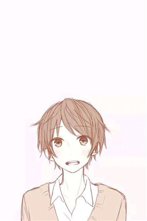 anime couple terpisah 810 best couple phone wallpaper images on pinterest