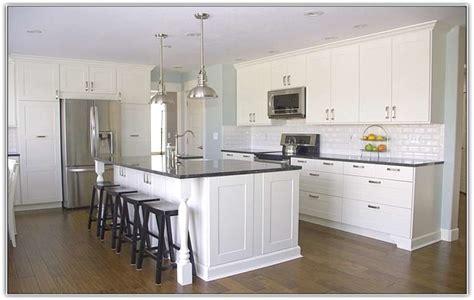 kitchen island legs island legs support large marble professional kitchen floor mats wood floors