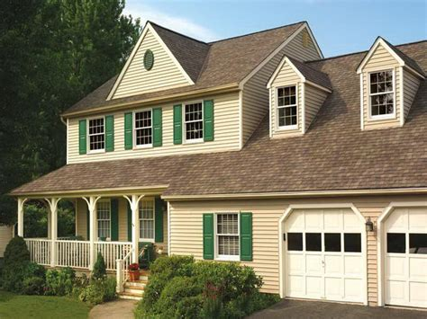 home depot roof shingles cool home depot shingles on