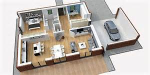 the house designers house plans