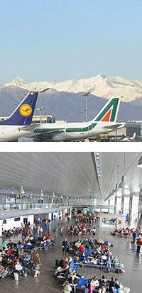 flight torino book cheap flights to turin search book cheap flights