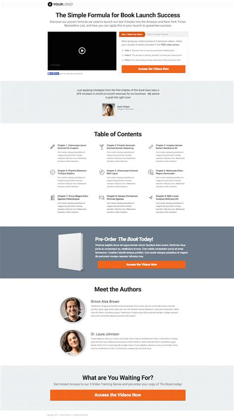 optimizepress templates optimizepress templates 28 images posts and