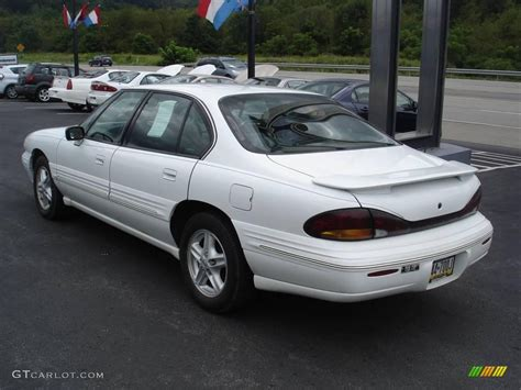how it works cars 1996 pontiac bonneville auto manual 1996 pontiac bonneville information and photos momentcar