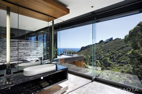 modern bathrooms south africa interesting 30 luxury bathrooms south africa inspiration of luxury baths south africa