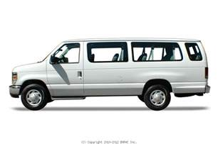 rent this ford 15 passenger in beverly today for