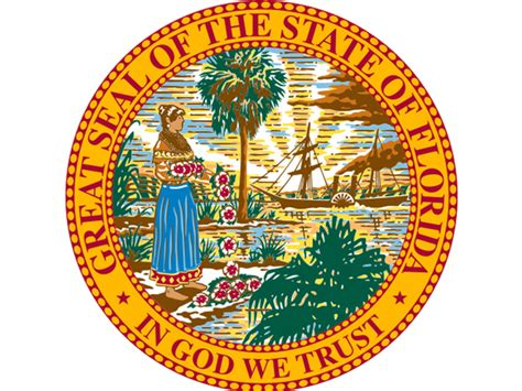 Florida The 27th State by Happy 172nd Birthday Florida Nation S 27th State Is More